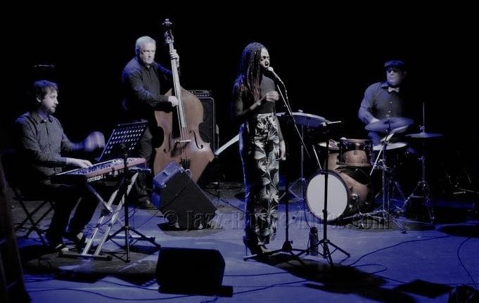 Jazz-Club-Lyon-St_Georges-2